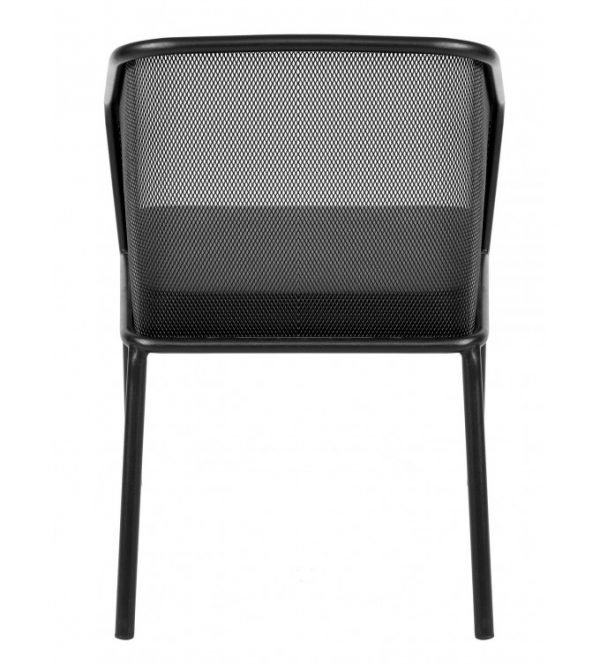 NEO-305-Hotel-Restaurant-Metal-Dining-Chair-4