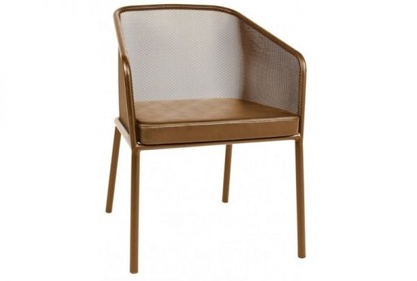 NEO-305-Hotel-Restaurant-Metal-Dining-Chair-5