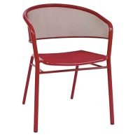 NEO-306-Contract-Mesh-Contemporary-Metal-Chair-1