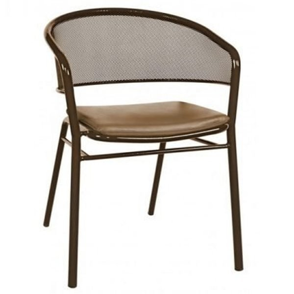 NEO-306-Contract-Mesh-Contemporary-Metal-Chair-2