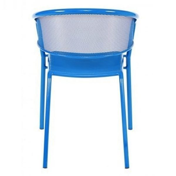 NEO-306-Contract-Mesh-Contemporary-Metal-Chair-4