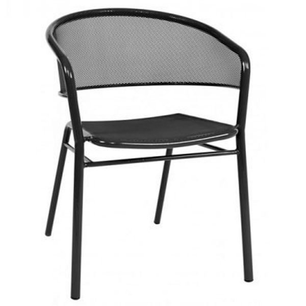 NEO-306-Contract-Mesh-Contemporary-Metal-Chair-5