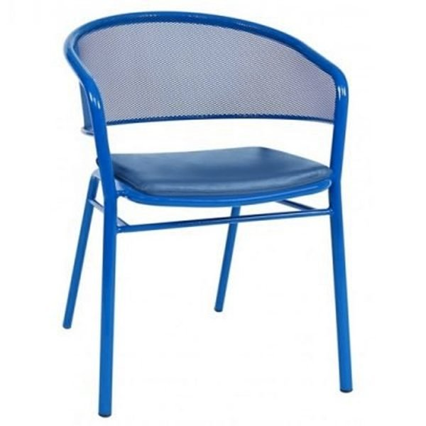NEO-306-Contract-Mesh-Contemporary-Metal-Chair-6