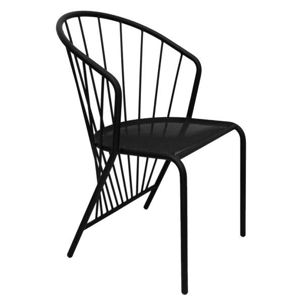 NEO-307-Indoor-Outdoor-Metal-Chair-1