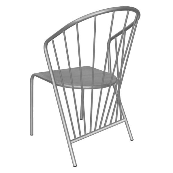 NEO-307-Indoor-Outdoor-Metal-Chair-2