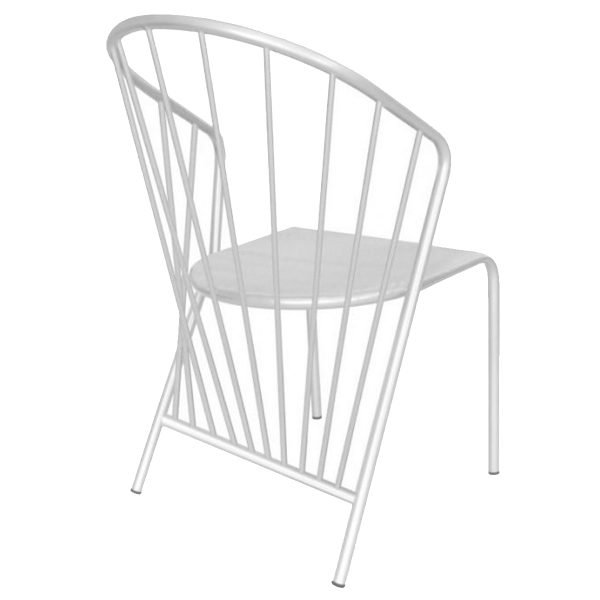 NEO-307-Indoor-Outdoor-Metal-Chair-3