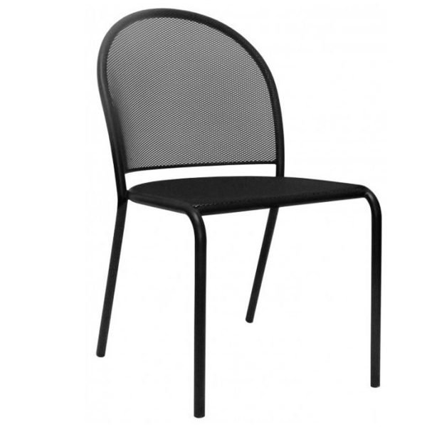 NEO-308-All-Weather-Hotel-Metal-Dining-Chair-1