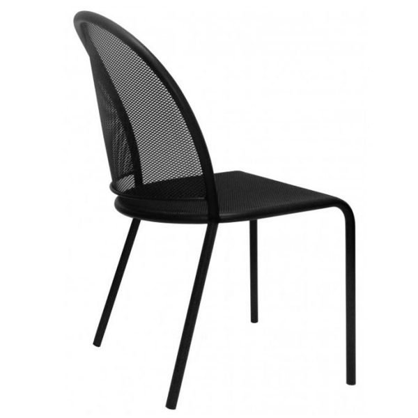 NEO-308-All-Weather-Hotel-Metal-Dining-Chair-2