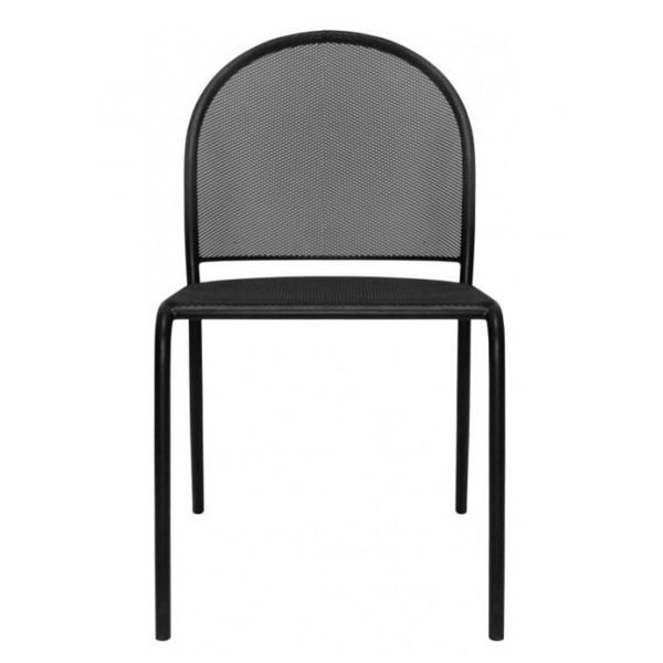 NEO-308-All-Weather-Hotel-Metal-Dining-Chair-3