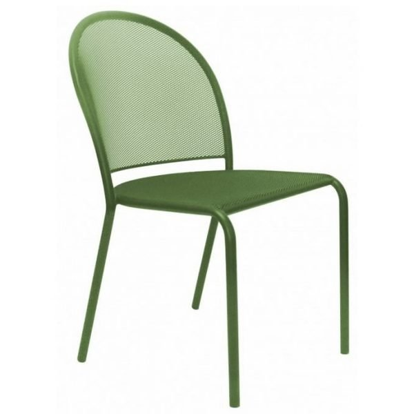 NEO-308-All-Weather-Hotel-Metal-Dining-Chair-4