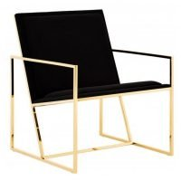 NEO-312-Hotel-Metal-Lounge-Chair-1