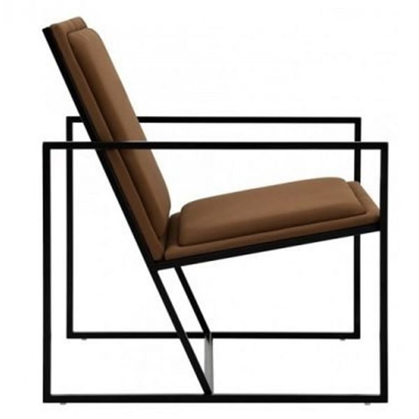 NEO-312-Hotel-Metal-Lounge-Chair-2