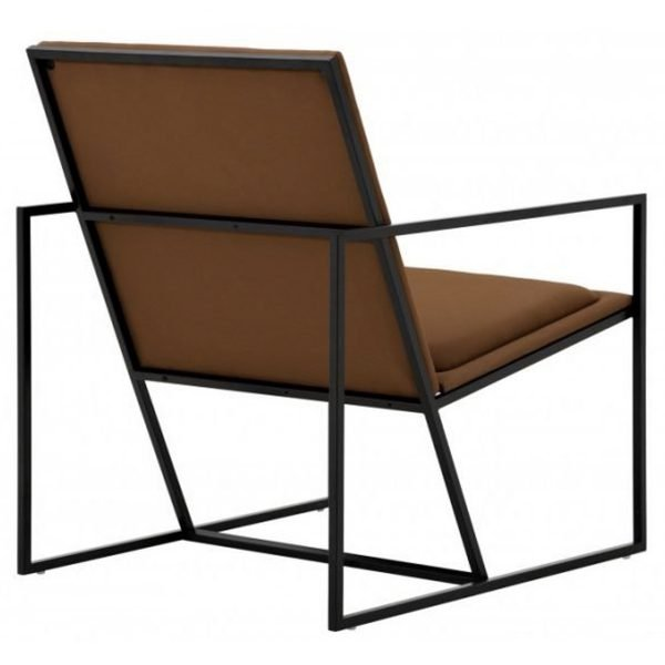 NEO-312-Hotel-Metal-Lounge-Chair-3