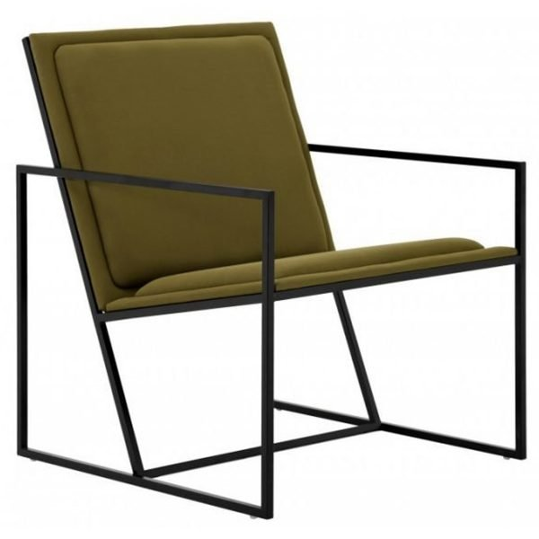 NEO-312-Hotel-Metal-Lounge-Chair-4