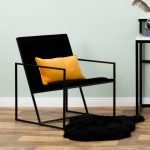 NEO-312-Hotel-Metal-Lounge-Chair-6