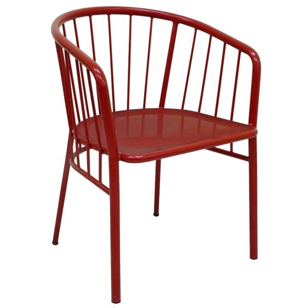 NEO-314-Restaurant-Round-Metal-Chair-3