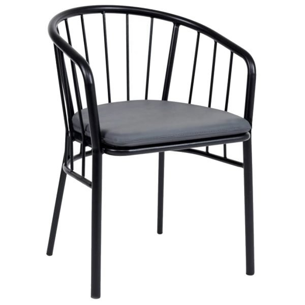 NEO-314-Restaurant-Round-Metal-Chair-4