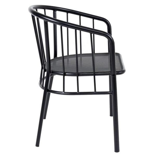 NEO-314-Restaurant-Round-Metal-Chair-5