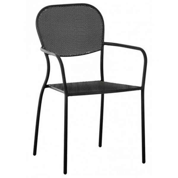 NEO-317-All-Weather-Metal-Chair-1