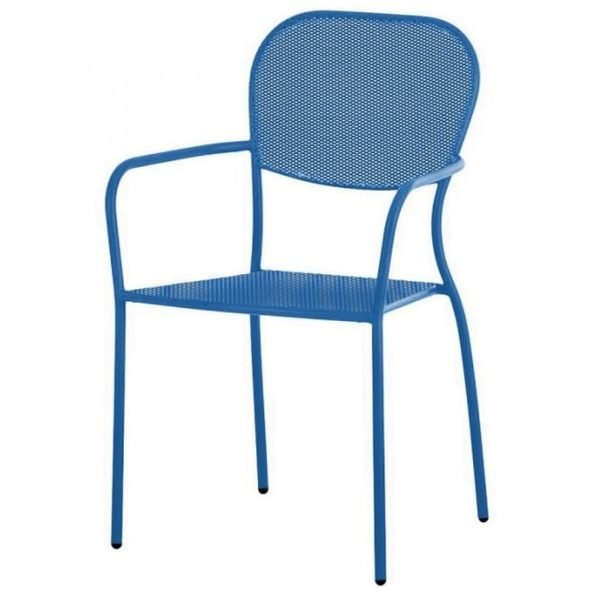 NEO-317-All-Weather-Metal-Chair-2
