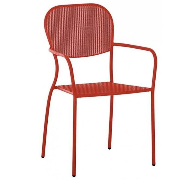 NEO-317-All-Weather-Metal-Chair-3
