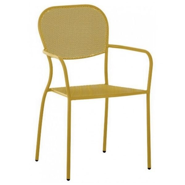 NEO-317-All-Weather-Metal-Chair-4