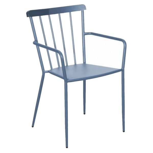 NEO-321-Food-Court-Metal-Dining-Chair-1