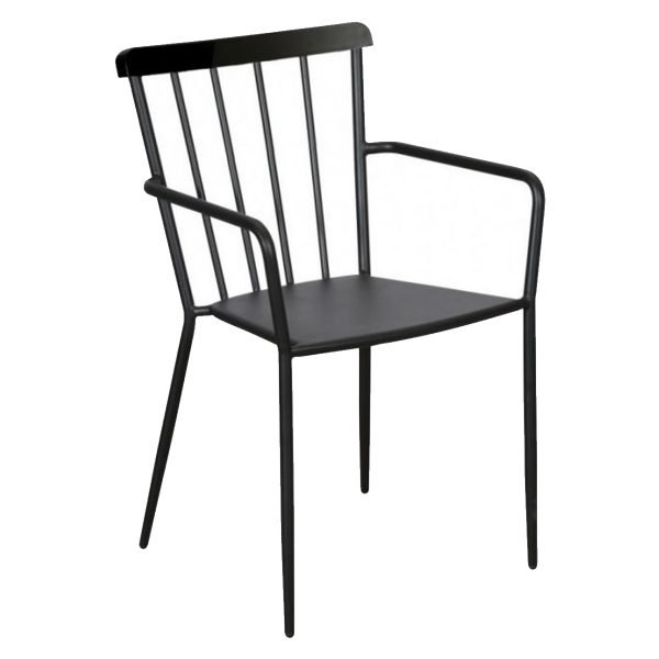 NEO-321-Food-Court-Metal-Dining-Chair-2