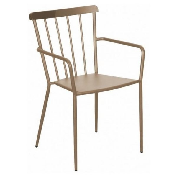 NEO-321-Food-Court-Metal-Dining-Chair-3