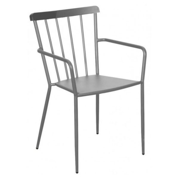 NEO-321-Food-Court-Metal-Dining-Chair-4