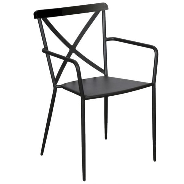 NEO-322-X-Back-Metal-Dining-Chair-3