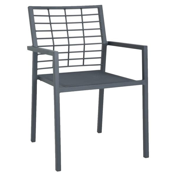 NEO-325-Indoor-Garden-Metal-Chair-1