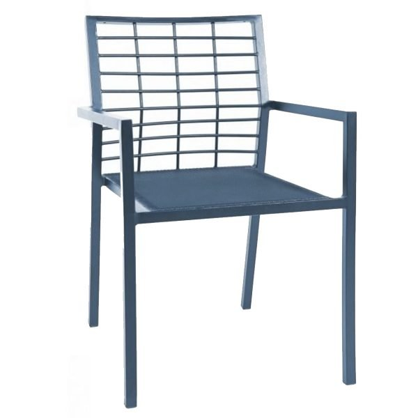 NEO-325-Indoor-Garden-Metal-Chair-2