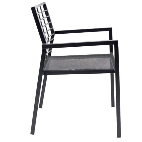 NEO-325-Indoor-Garden-Metal-Chair-3