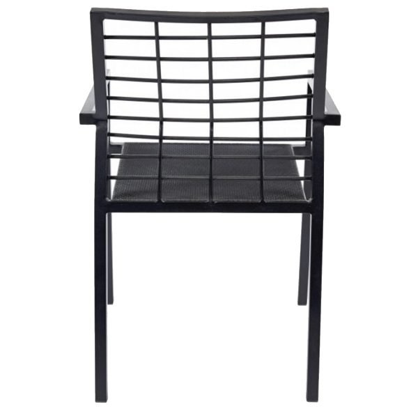 NEO-325-Indoor-Garden-Metal-Chair-4