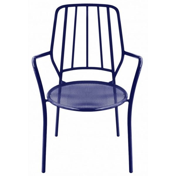 NEO-329-Outdoor-Garden-Metal-Chair-2
