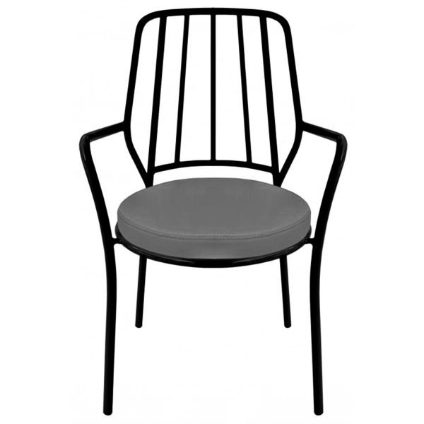 NEO-329-Outdoor-Garden-Metal-Chair-3