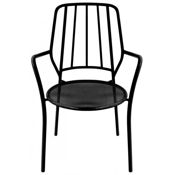NEO-329-Outdoor-Garden-Metal-Chair-4