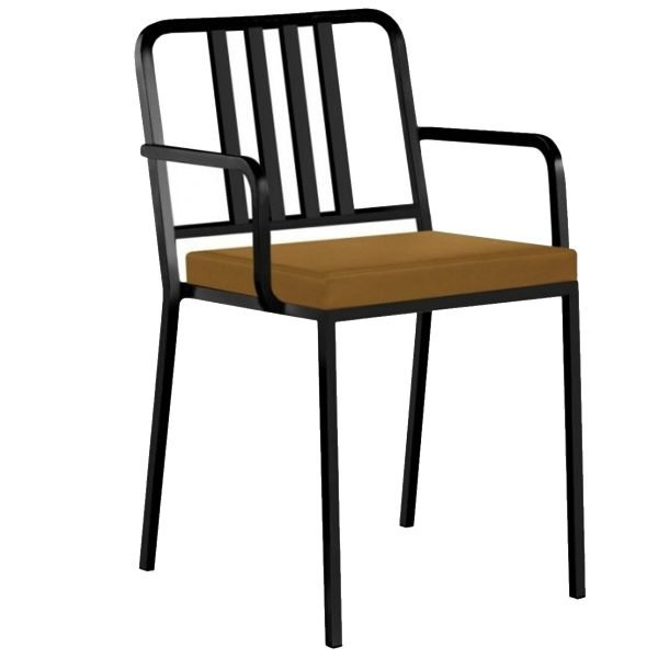 NEO-330-Hotel-Metal-Dining-Chair-1