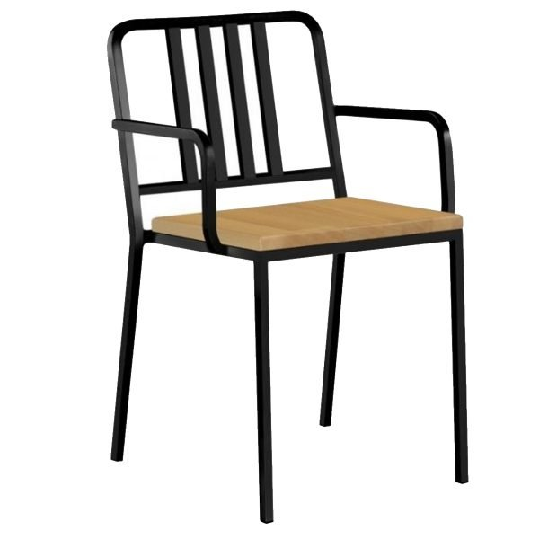 NEO-330-Hotel-Metal-Dining-Chair-2