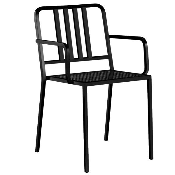 NEO-330-Hotel-Metal-Dining-Chair-3