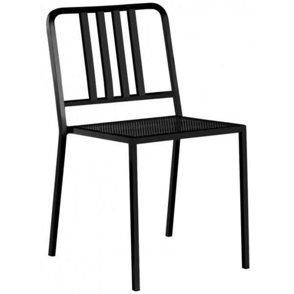 NEO-331-Contemporary-Design-Metal-Chair-3
