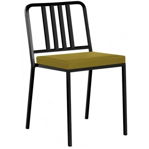NEO-331-Contemporary-Design-Metal-Chair-4