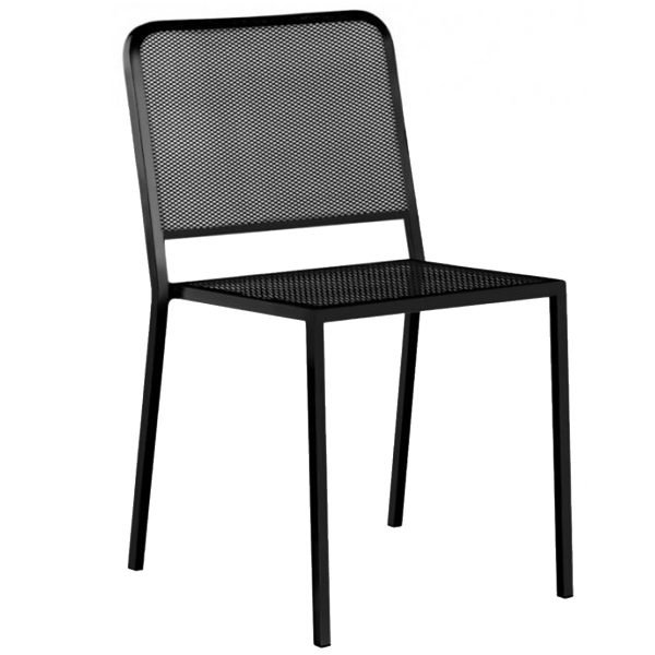 NEO-332-Modern-Design-Metal-Chair-2
