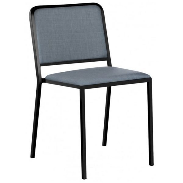 NEO-335-Shopping-Mall-Metal-Chair-1