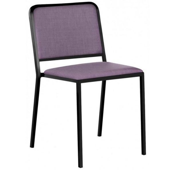 NEO-335-Shopping-Mall-Metal-Chair-2