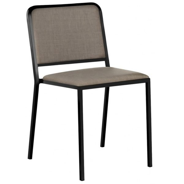 NEO-335-Shopping-Mall-Metal-Chair-3