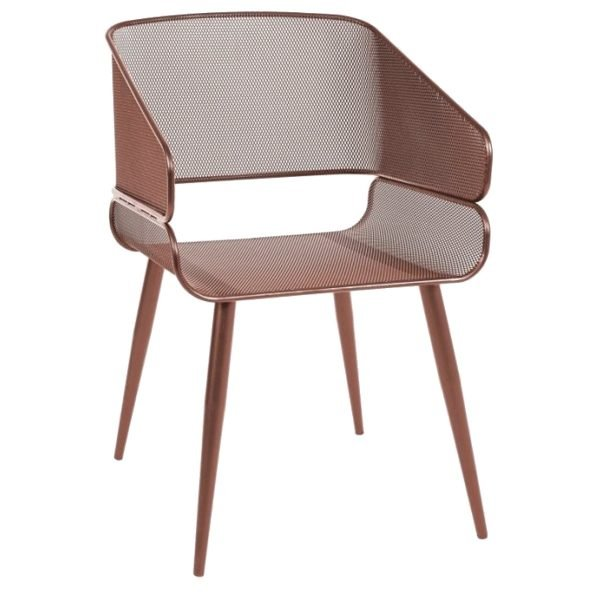 NEO-350-Contemporary-Design-Metal-Chair-1