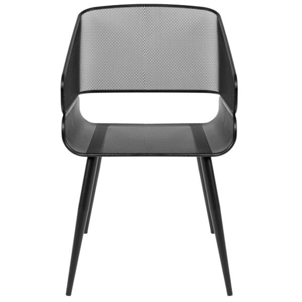 NEO-350-Contemporary-Design-Metal-Chair-3