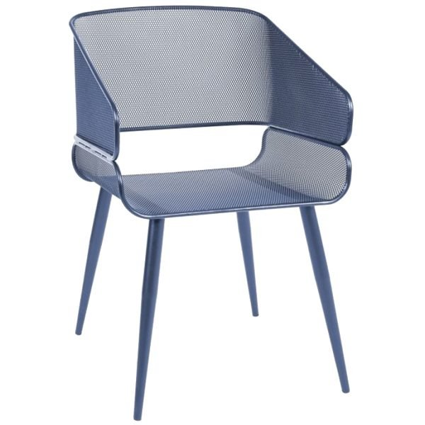 NEO-350-Contemporary-Design-Metal-Chair-5